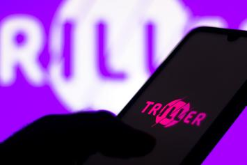 Universal Music Group Pulls Catalog From TikTok Rival Triller