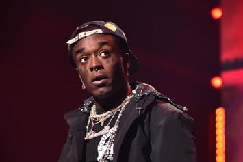 """Lil Uzi Vert Responds To Cultural Appropriation Accusations: """"I'm Not Mimicking Anything"""""""