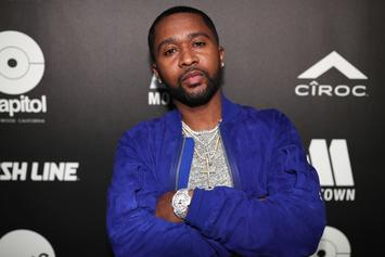 "Zaytoven Recounts Listening To Dr. Dre's ""The Chronic"" For The First Time"
