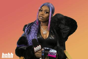 "King Von's Manager Says Rapper ""Genuinely Loved"" Asian Doll"