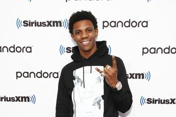 """A Boogie Wit Da Hoodie's """"Hoodie SZN"""" Goes Double Platinum"""