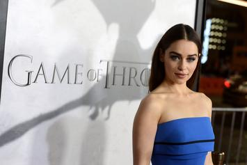 """HBO Working On Three New """"Game Of Thrones"""" Spin-Offs"""