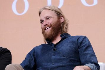 Wyatt Russell Is Glad That MCU Fans Hate His Captain America