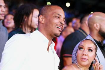 T.I. & Tiny Accused Of Rape & Sex Trafficking By 2 More Alleged Victims: Report