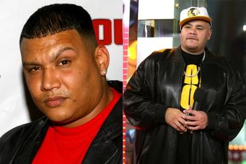 "Cuban Link Calls Out Fat Joe: ""When Are You Gonna Stop Lying?"""