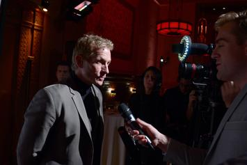 Skip Bayless Offers One Of His Dumbest Takes Yet After Gonzaga's Win