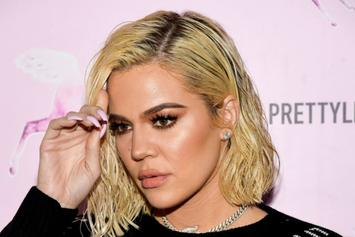 Khloe Kardashian Gets Legal Team To Scrub Internet Of Unedited Bikini Photo: Report