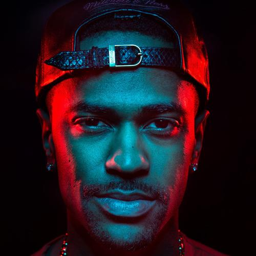 Big sean finally famous deluxe edition zip sharebeast codes