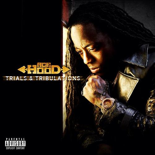 ace hood ft chris brown mp3 free download