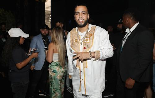 Top 25 best french montana songs of all time malvernweather Images
