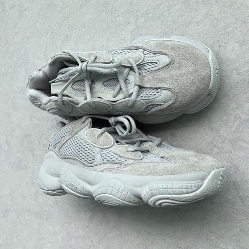 reputable site e9509 e89f0 Adidas Yeezy 500