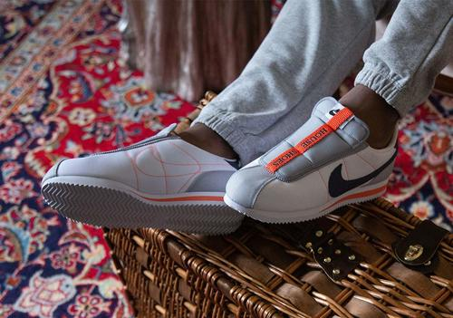 """4619d739bfbbc Kendrick Lamar s Nike """"House Shoes"""" Drop This Weekend  Where To Buy"""