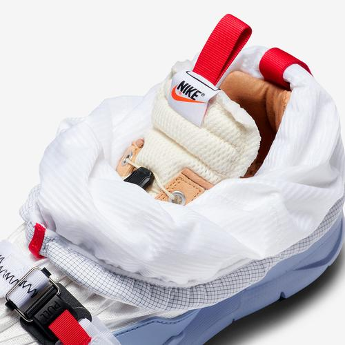 e35fa797f13b  550 Tom Sachs x Nike Mars Yard Overshoe Coming Soon  Official Images