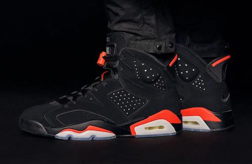 Top 10 Sneakers Releasing In February 15ac5128a