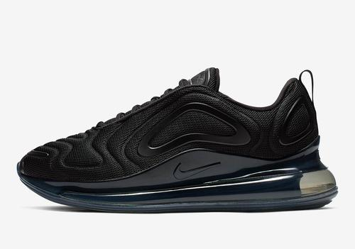 a1b8781b8a2 Nike Air Max 720 To Release In