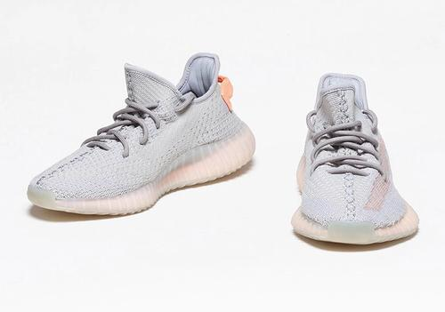 bc7cc3012cdaa Where To Buy The Adidas Yeezy BOOST 350 V2