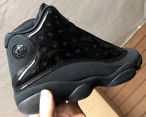 reputable site 9dc14 e61c4 Air Jordan 13