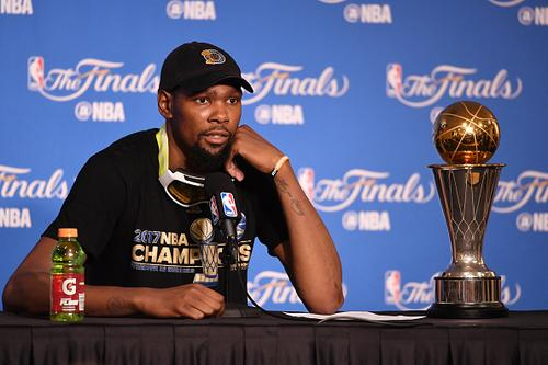 5dee4ef8ce3 Cheers - kevin durant takes jab at sixers over feds nickname news ...