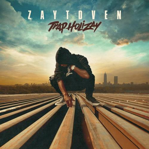 Image result for Zaytoven feat. Future - Mo Reala