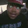 Chance The Rapper - Smoke Again (Blended Babies Remix) Feat. Ab-Soul