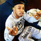 Tory Lanez - We Made It (Freestyle)