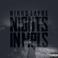 Shawn Harris - Nights In Minneapolis  (Prod. By K-Beatz)