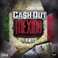 Ca$h Out - Mexico Feat. Yo Gotti