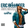 Eric Bellinger - Awkward Feat. The Game