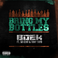 Young Buck - Bring My Bottles Feat. 50 Cent & Tony Yayo