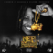 Nef The Pharaoh - Michael Jackson (Prod. By Cardo)