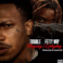 Trouble & Fetty Wap - Anyway / Everyday (Prod. By Nard & B)