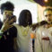 Chief Keef - According To My Watch (Prod. By Sonny Digital)