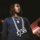 Fetty Wap - Pull Up Wit A Stick (Freestyle)