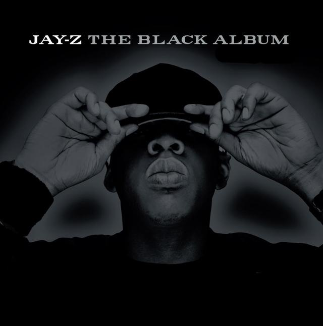 Ranking jay zs 12 albums from worst to best cover malvernweather Images