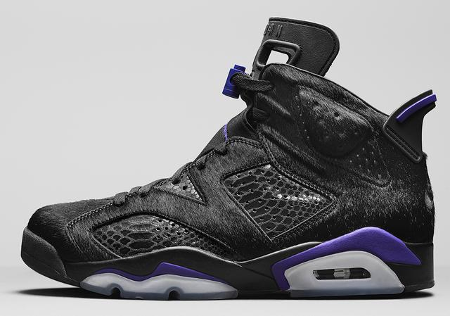 Top 10 Sneakers Releasing In February 854850808