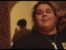 """Pouya & Fat Nick """"Undecided"""" Video"""
