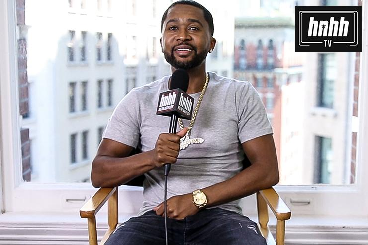 """Zaytoven Reveals """"Trap Holizay"""" Collab With Lil Uzi Vert Was To Impress His Son"""