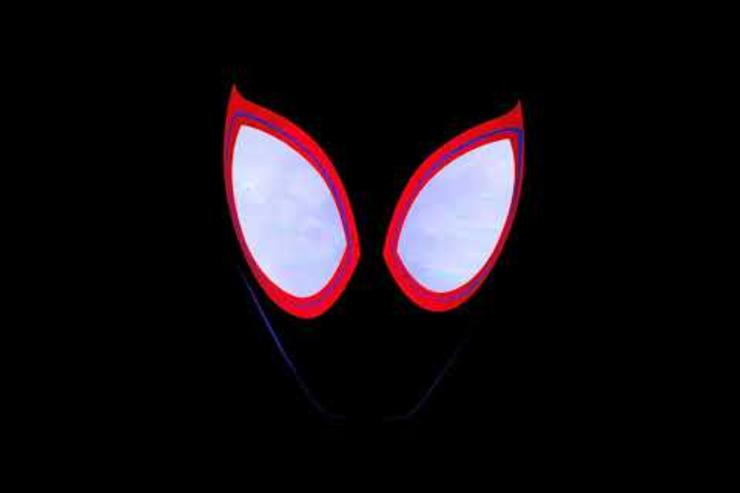 """The 5 Best Features On """"Spider-Man: Into The Spider-Verse"""" OST"""