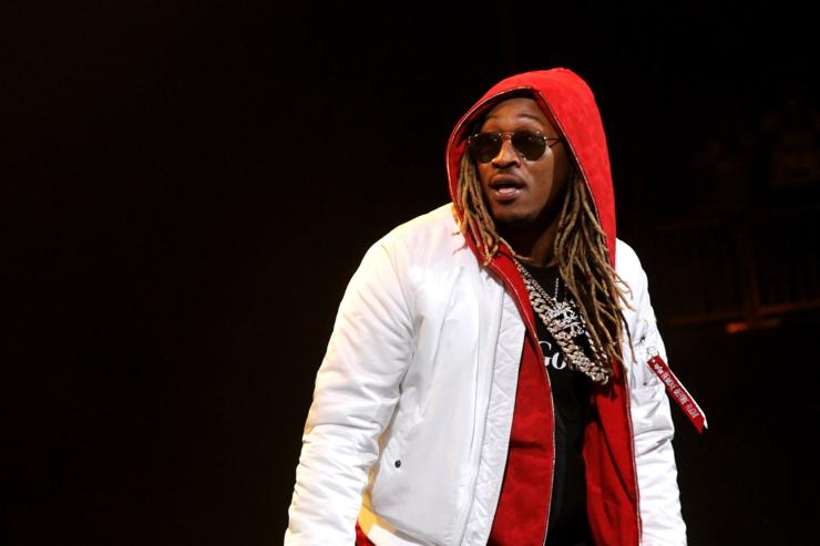 Future Responds To Jay-Z Line About Russell Wilson & His Son