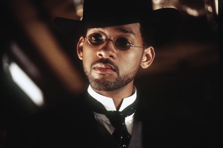"Will Smith's Movie Bangers: Remember When ""Men In Black"" Beat Biggie At The Grammys?"