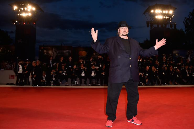 Director James Toback Accused of Sexual Harassment By Over 30 Women