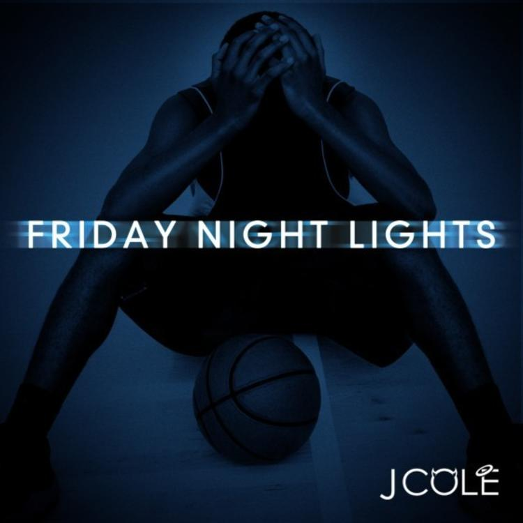 J cole friday night lights malvernweather Gallery