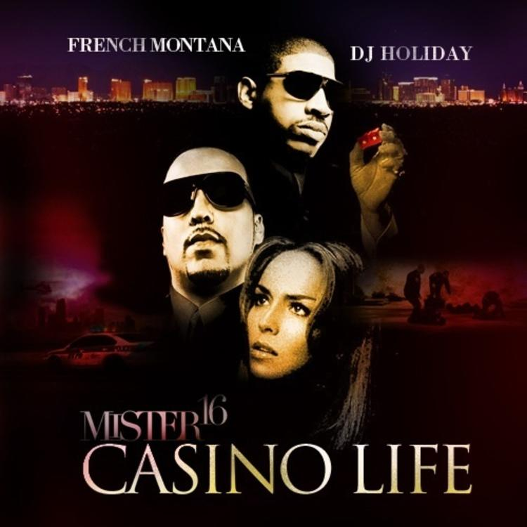 casino life 2 french montana download