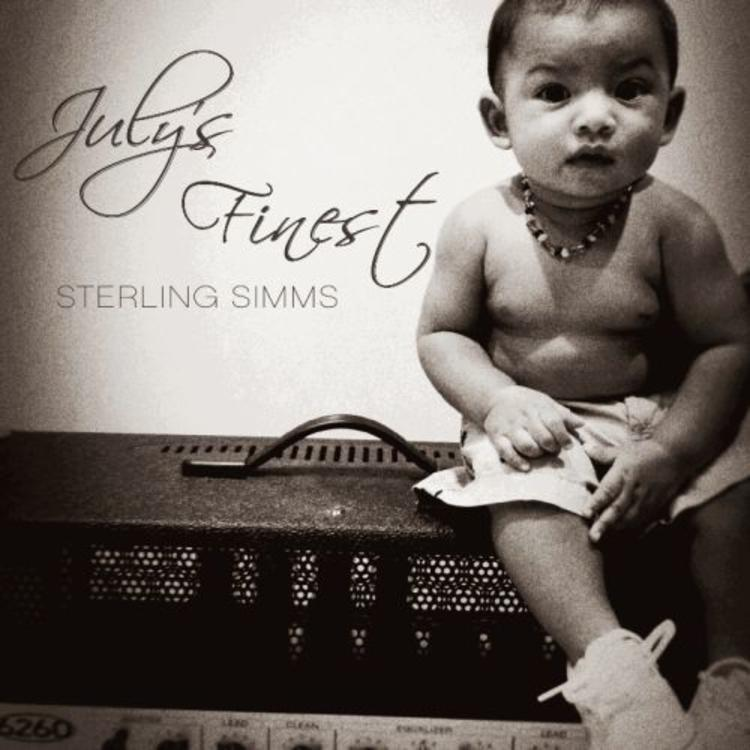 Sterling simms make you somebody mp3 download