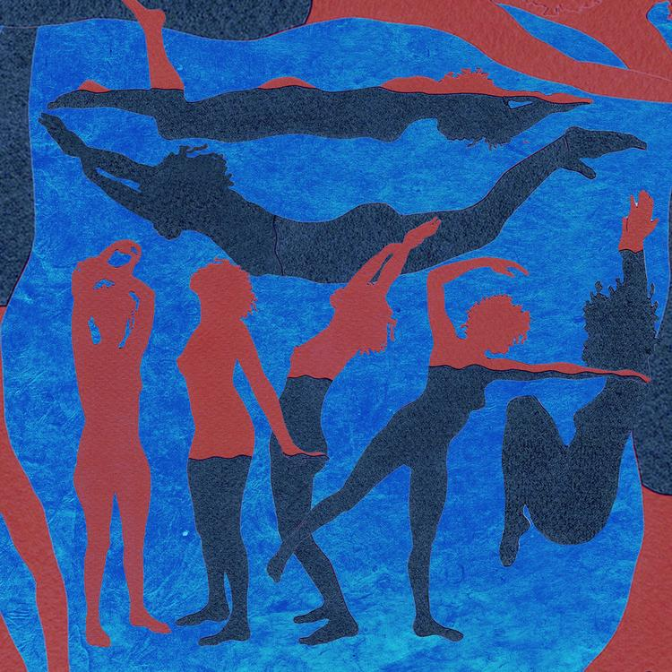 Childish Gambino Drops First Official Single From Upcoming