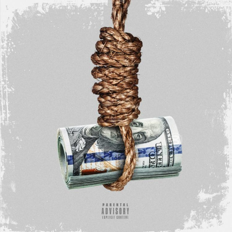 Dave East - Karma 2 Mixtape Download