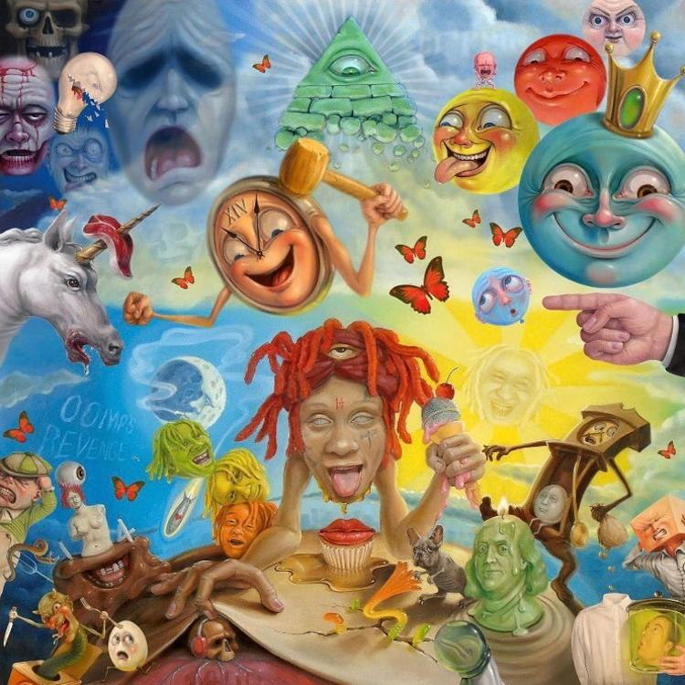 Image result for life's a trip