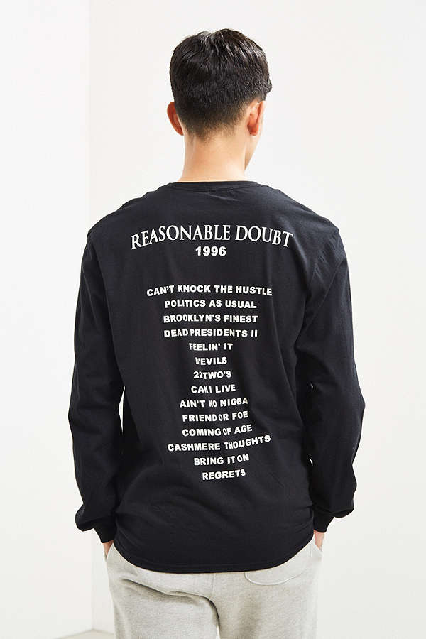 """new concept 5f40e ca62e ... Jay-Z x Air Jordan 4 """"Reasonable Doubt"""" - Kickskilla  Add your thoughts  to the discourse by hitting the link above, and check out the ..."""