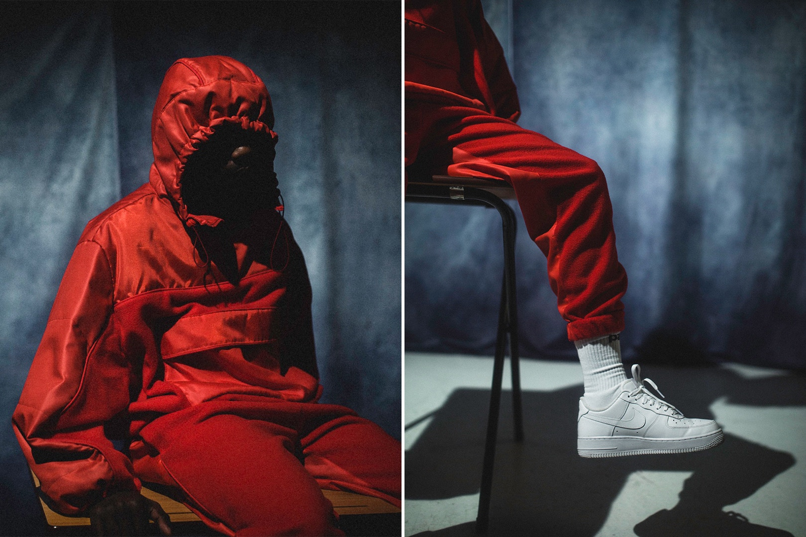 Paq Debuts Kendrick Lamar-Approved First Collection