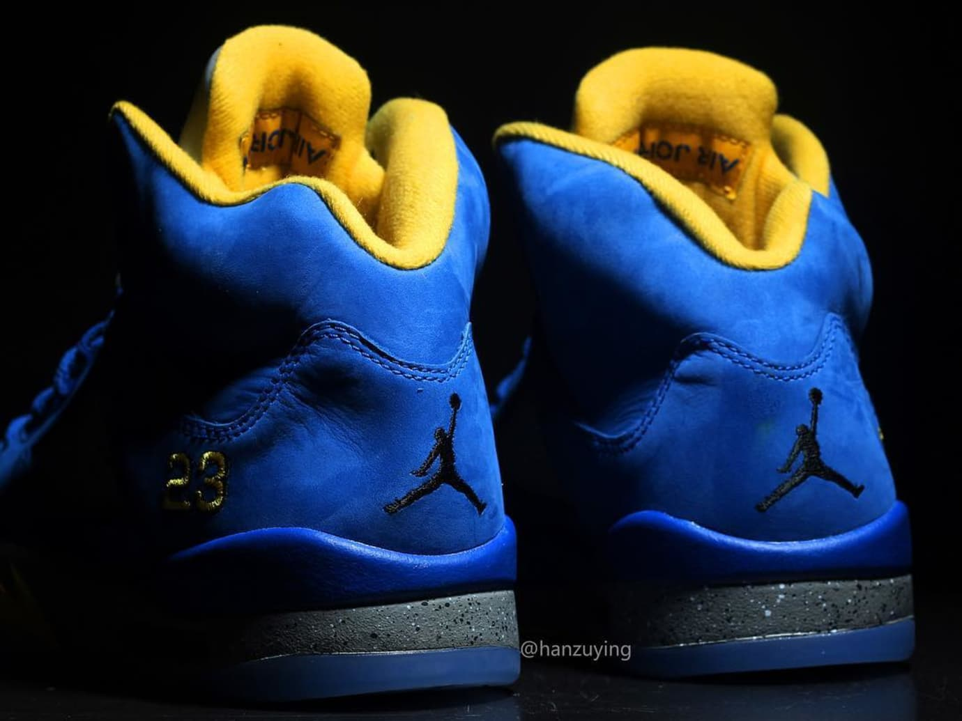 be647e517d71 (Air Jordan 5 JSP
